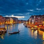 day trip from rome to venice