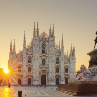 Duomo Fast Track Tickets