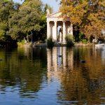 galleria borghese tour in rome