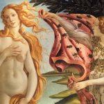 uffizi gallery amazing art